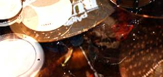 Blog musical - Titres musicaux